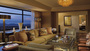 Square_ritz-carlton_denver_hotel_review-ritz_carlton_suite