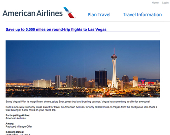 Featured_aadvantage_discount_awards_to_las_vegas_and_los_angeles