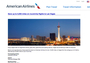 Square_aadvantage_discount_awards_to_las_vegas_and_los_angeles
