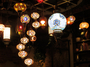 Square_up_thai_nyc_restaurant_review-lanterns