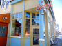 Square_snooze_review-best_breakfast_in_denver-2262_larimer_street_denver