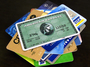Square_how_to_get_approved_for_more_credit_cards_after_being_declined