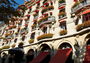 Square_dorchester_diamond_club-hotel_plaza_athenee_paris