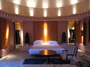 Square_amanjena_marrakech_review-pavilion_bedroom_at_night