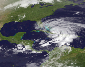Featured_does_travel_insurance_cover_hurricanes-hurricane_sandy