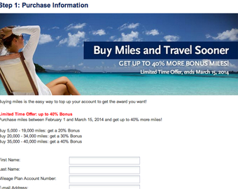 Featured_buy_alaska_airlines_miles_with_40_percent_bonus-top_5_awards_for_100k_miles