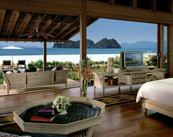 Featured_four_seasons_3rd_night_free_and_four_seasons_4th_night_free_offers