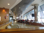 Square_iberia_business_class_lounge_madrid_review-lounge_seating