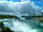 Square_maid_of_the_mist_niagara_falls_review-bridal_veil_falls_and_horseshoe_falls