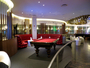 Square_virgin_atlantic_clubhouse_jfk_terminal_4-singapore_suites_lounge-pool_table_billiards