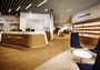 Square_lufthansa_senator_lounge_frankfurt_review-reception