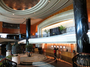 Square_grand_hyatt_hong_kong_review-lobby_and_reception