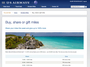 Square_us_airways_100_percent_bonus_on_share_miles-_now_use_for_oneworld_awards