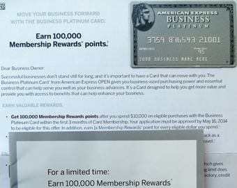 Featured_amex_business_platinum_100k_bonus_offer