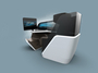 Square_thales_new_concept_business_class_seat-would_you_fly_in_it