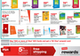 Square_staples_deal-_buy_300_visa_gift_cards_get_20_back_and_stackable_with_amex_sync