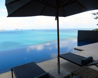 Featured_conrad_koh_samui_review-villa_306_view_of_5_islands