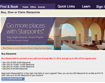 Featured_buying_starpoints_worth_it_with_25_percent_discount
