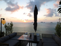 Square_conrad_koh_samui_restaurant-zest-sunset_view