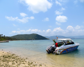 Featured_koh_taen_snorkeling-tours_koh_samui_review-speedboat