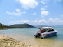 Square_koh_taen_snorkeling-tours_koh_samui_review-speedboat