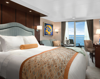 Featured_top_oceania_cruise_deals_2014
