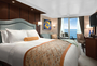 Square_top_oceania_cruise_deals_2014