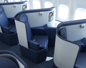 Featured_delta_businesselite_fleet_full_flat_bed_on_all_widebody_international_routes