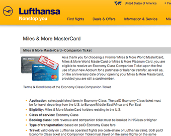 Featured_lufthansa_miles_and_more_companion_ticket_worth_it