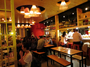 Square_somtum_der_nyc_review-restaurant