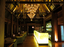 Square_four_seasons_koh_samui_review-koh_bar_at_night