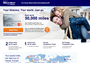 Square_50k_lufthansa_miles_and_more_card_bonus_offer
