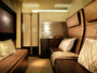 Square_etihad_a380-the_residence_lounge