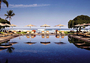 Square_hawaii_vacation_for_christmas_and_new_years-four_seasons_hualalai_has_10_night_minimum
