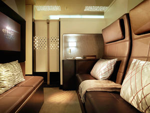 Medium_etihad_the_residence_award_ticket-2_million_spg_points