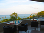 Square_kitchen_table_w_koh_samui_review-view_from_terrace