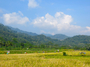 Square_amanjiwo_andong_trip-rice_fields_and_mountains
