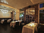 Square_the_clam_nyc_restaurant_seating
