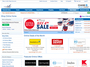 Square_jc_penney_15x_and_ultimate_rewards_mall_deals_july_2014