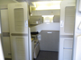 Square_asiana_first_class_suite_review-closed_suite