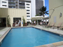 Square_hyatt_place_waikiki_beach_review-swimming_pool_and_pool_deck