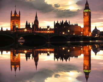 Featured_london_with_frequent_flyer_miles_and_points