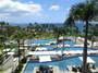 Square_andaz_maui_wailea_review-view_of_pools_from_lobby