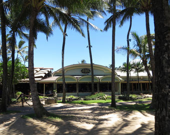 Featured_mamas_fish_house_restaurant_review-paia_maui