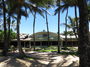 Square_mamas_fish_house_restaurant_review-paia_maui
