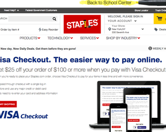 Featured_staples-visa_checkout_25_off_100_in_visa_gift_cards