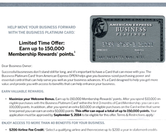Featured_150k_amex_business_platinum_offer-targeted