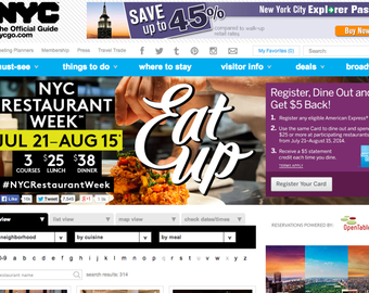 Featured_nyc_summer_restaurant_week_2014-_where_to_go