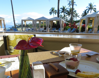 Featured_breakfast_at_duo_four_seasons_maui_review
