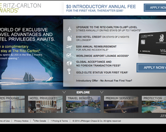 Featured_ritz-carlton_rewards_card-_70k_bonus_points_no_annual_fee_offer_worth_it